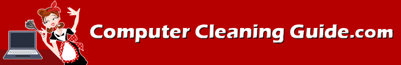 ' ' from the web at 'http://www.computercleaningguide.com/header.png'